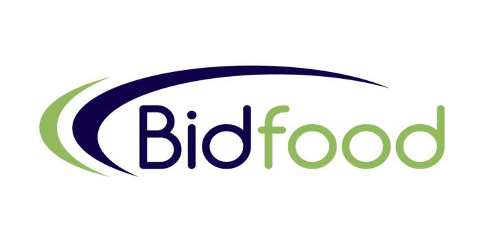 Bidfood_rwserviceculinair