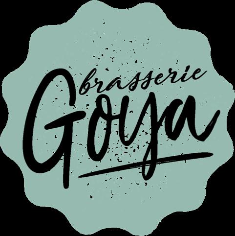 Brasserie Goya RW Service Culinair