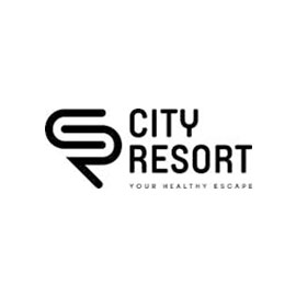 City Resort