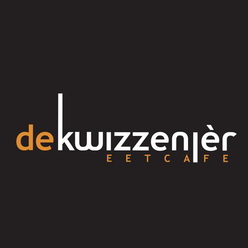 Eetcafe de Kwizzenjer