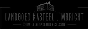RWServiceCulinair_KasteelLimbricht